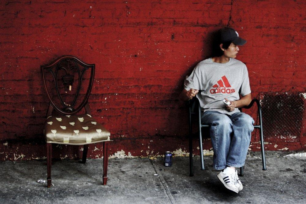 sentados-3.JPG