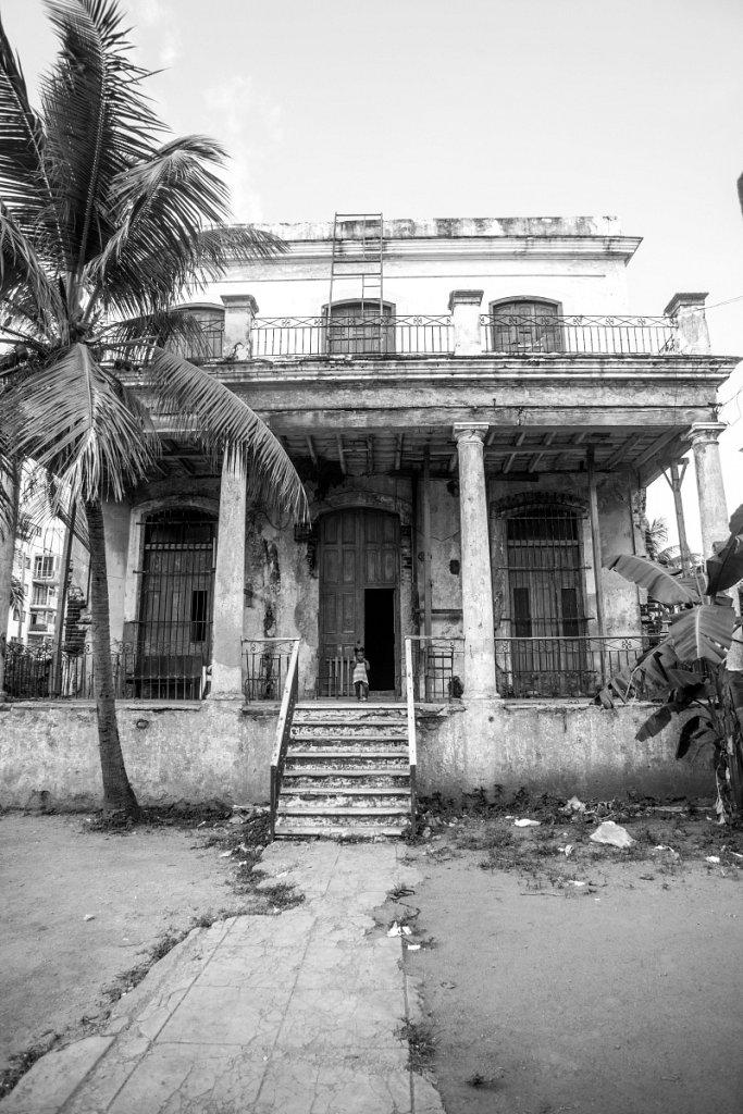 Cuba-2014b7.JPG