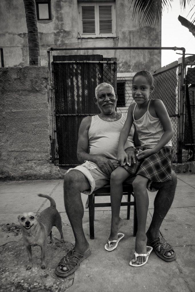 Cuba-2014b11.JPG
