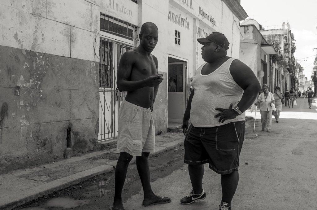 Cuba-2014b39.JPG