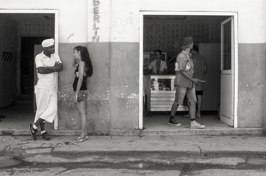 Cuba-2014b40.JPG