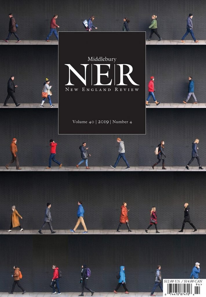 NER-40-4-cover-front-medium-res-711x1024.jpg