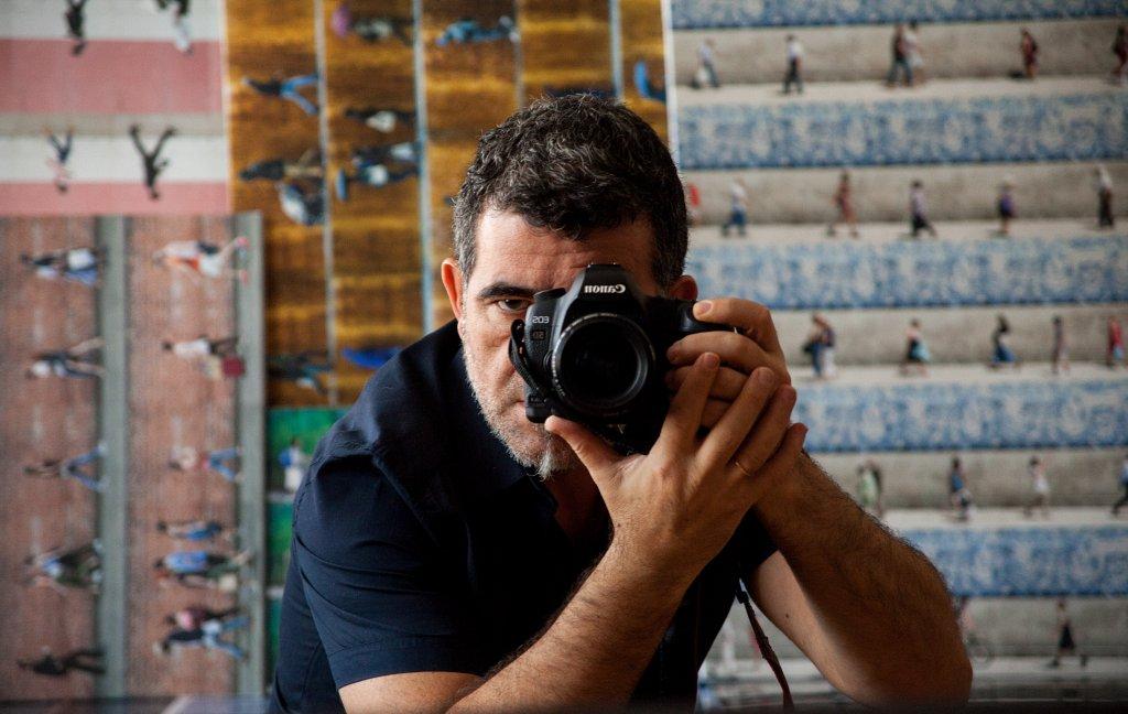 Xan-Padron-Profile.jpg