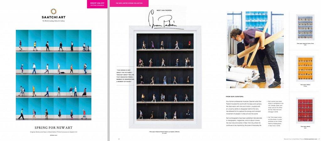saatchi-spring-catalog-vol2.jpg